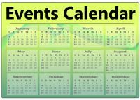 click to view events!