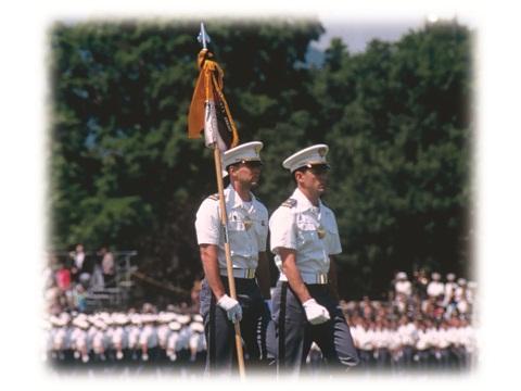 West Point Tours