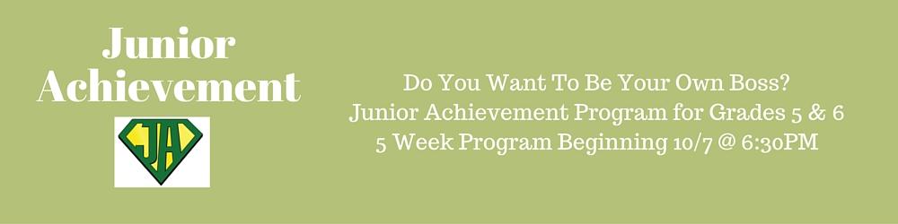 JuniorAchievement 1