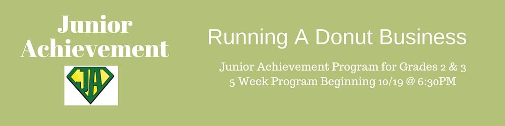 JuniorAchievement 3