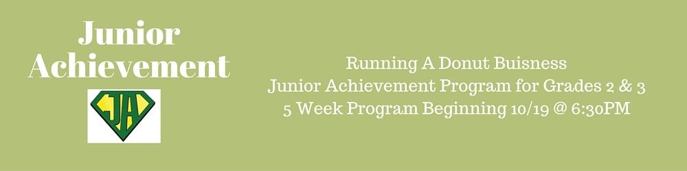 JuniorAchievement2