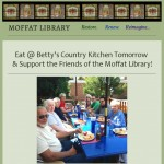 Bettys Country Kitchen cropped