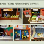 Peep Diorama Contest cropped