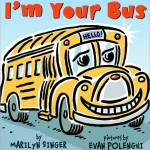 im-your-bus