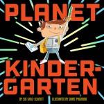 planet_kindergarten