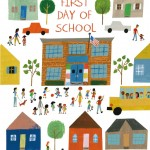 schools_first_day
