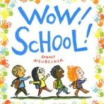 wow_school