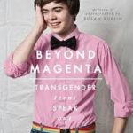 "A groundbreaking work of LGBT literature takes an honest look at the life, love, and struggles of transgender teens. Author and photographer Susan Kuklin met and interviewed six transgender or gender-neutral young adults and used her considerable skills to represent them thoughtfully and respectfully before, during, and after their personal acknowledgment of gender preference. Challenged for being ""anti-family,"" offensive language, homosexuality, sex education, political viewpoint, religious viewpoint, and being unsuited for age group."