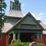240px-moffat_library_washingtonville_ny