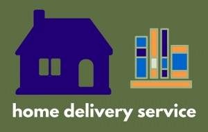 Homebound-Library-Services3-300x191