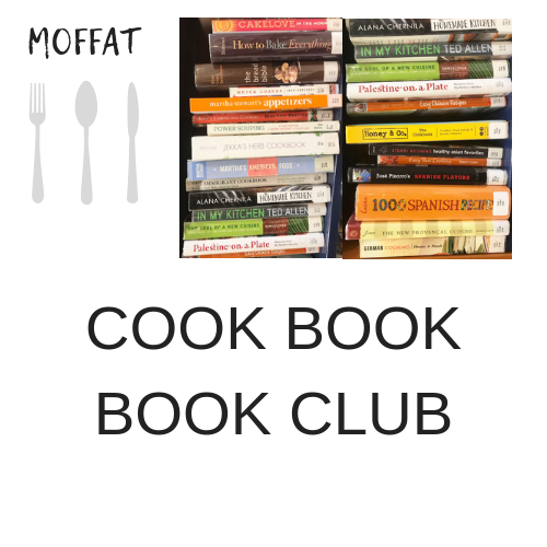 MOFFAT Cook Book Book Club (2)
