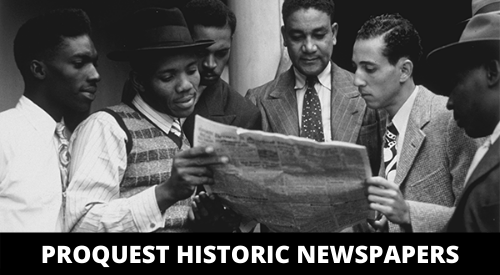 proquest historic newspapers (1)